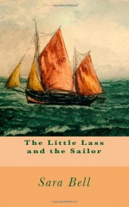 Little Lass and the Sailor Book Cover