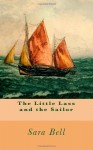 The Little Lass and the Sailor Book Cover